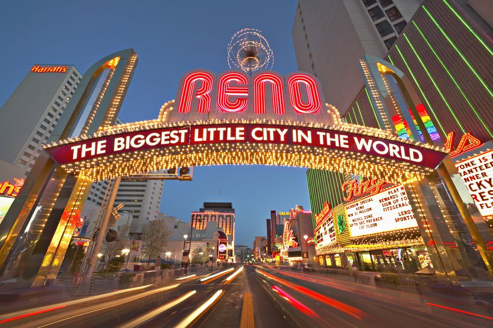 places to eat in reno