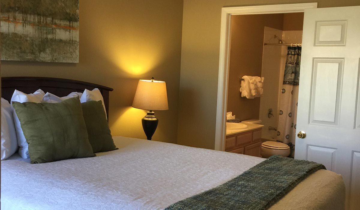 extended stay reno